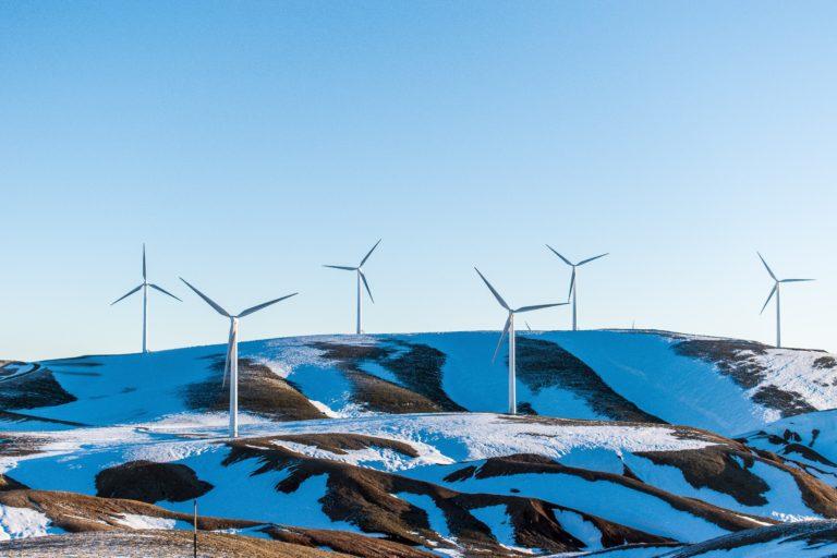 energias-renovables-fuentes