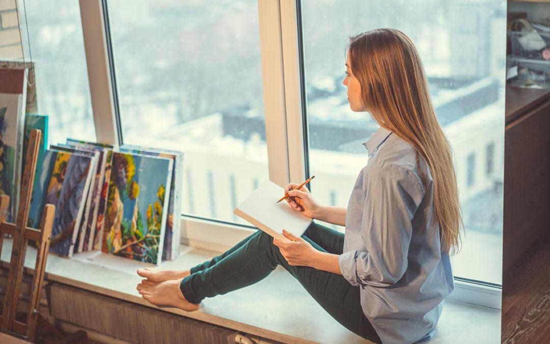Registro de obras de arte: ¿cómo se hace? Te lo explicamos