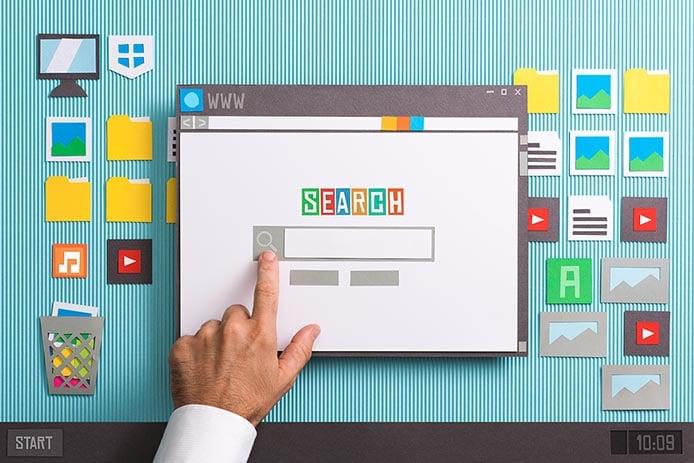 blog seo keyword research