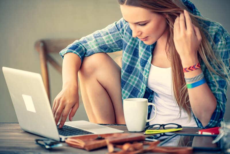 como-ser-freelance
