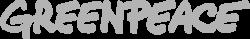 Logos empresas para acento-23